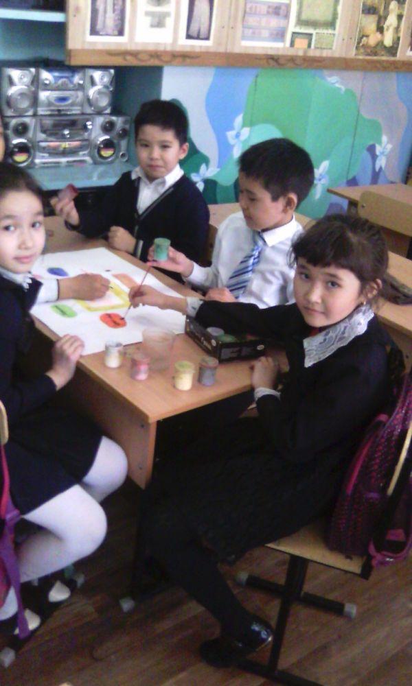 самообразование здоровый образ жизни ребенка