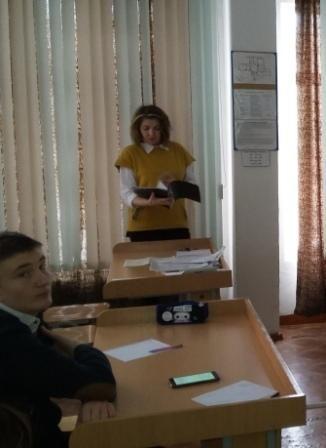 Официальный сайт отдела образования г Караганды КГУ СОШ №  20170121 124226