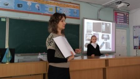 Официальный сайт отдела образования г Караганды КГУ СОШ №  20170121 123908