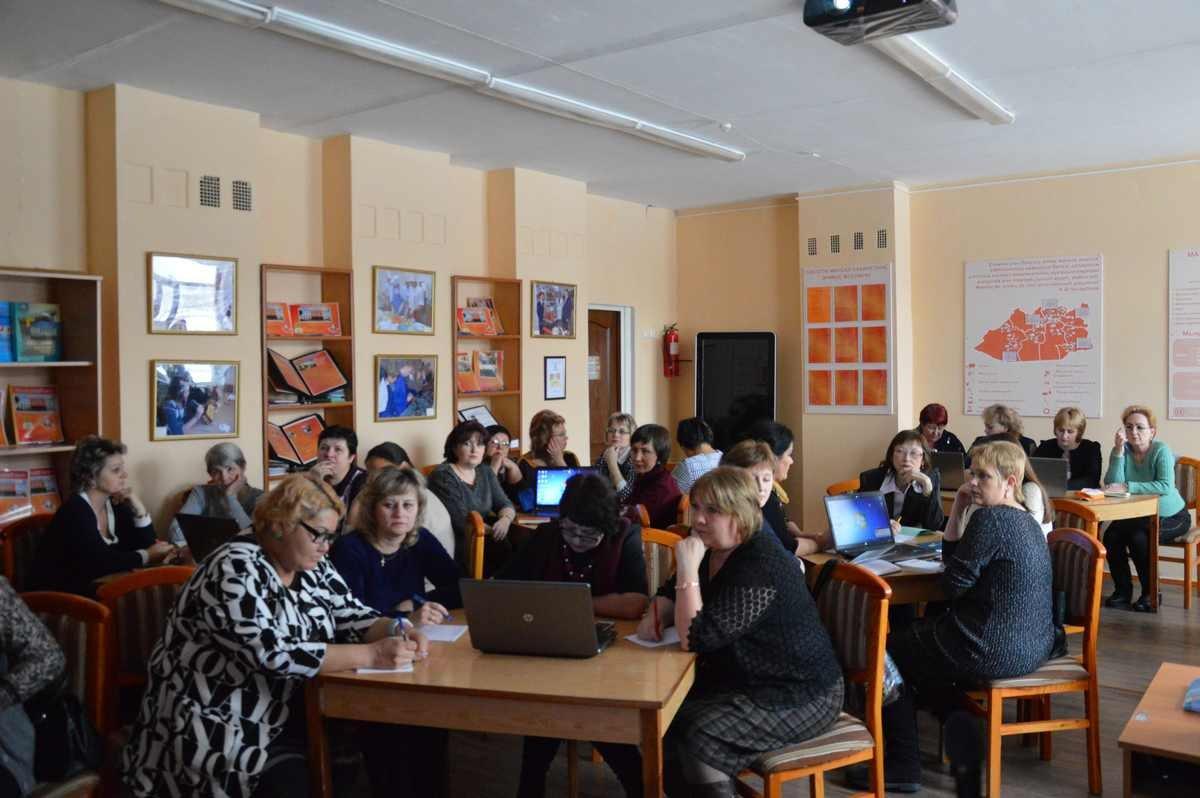 Открытые уроки по функциональной грамотности для нач классов по математике