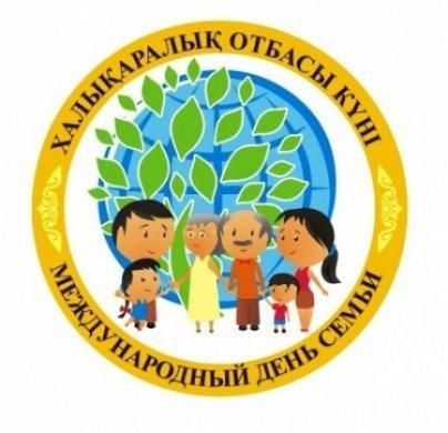 перевод с русского на казахскийОнлайн переводчик с русского на казахский бесплатно