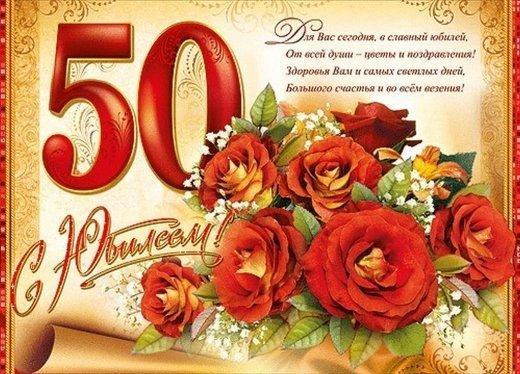 Икона рустик вышивка бисером 78