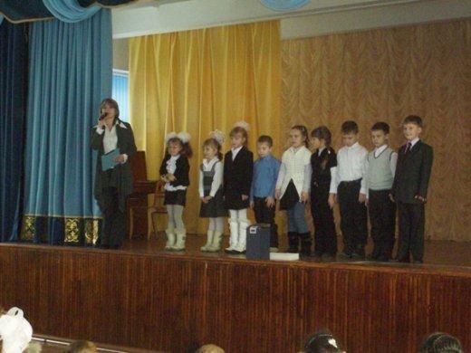 ответы на настоящее ент 2011 для казахских школ вопрос ответ