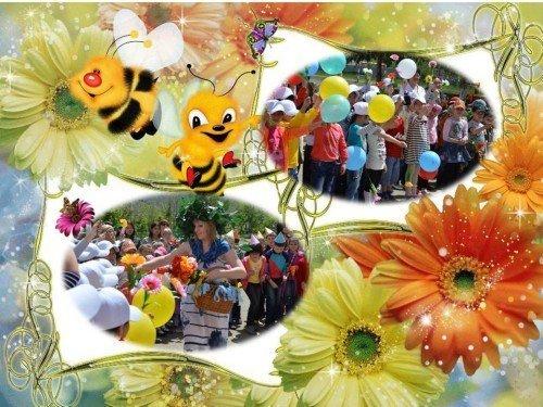 Внеклассное мероприятие на 9 мая День Победы в школе
