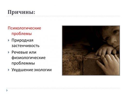 http://kargoo.gov.kz/media/img/photogallery/55473c293528e.JPG?t=55473c2e0eb64