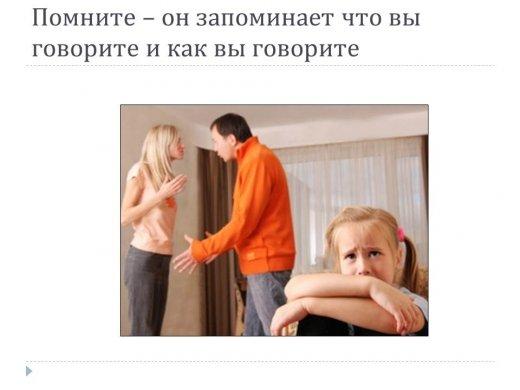 http://kargoo.gov.kz/media/img/photogallery/55473c88a1ea9.JPG?t=55473c8d4e66a