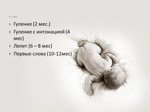 http://kargoo.gov.kz/media/img/photogallery/55473cad4d112.JPG?t=55473cb9a704d