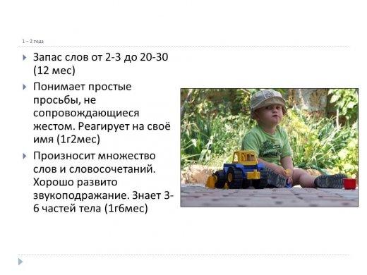 http://kargoo.gov.kz/media/img/photogallery/55473ccb23355.JPG?t=55473ccf545cb