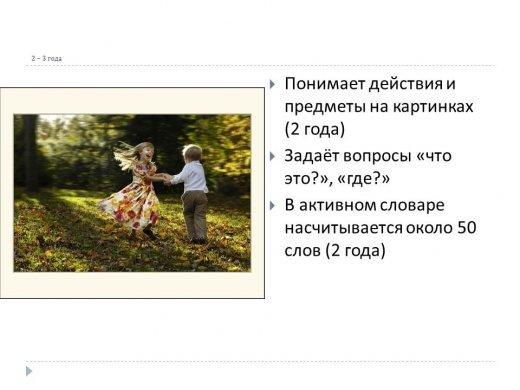 http://kargoo.gov.kz/media/img/photogallery/55473ce1e7ce4.JPG?t=55473ce68450d