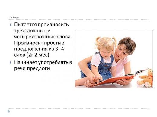 http://kargoo.gov.kz/media/img/photogallery/55473d0136534.JPG?t=55473d05cf6e0