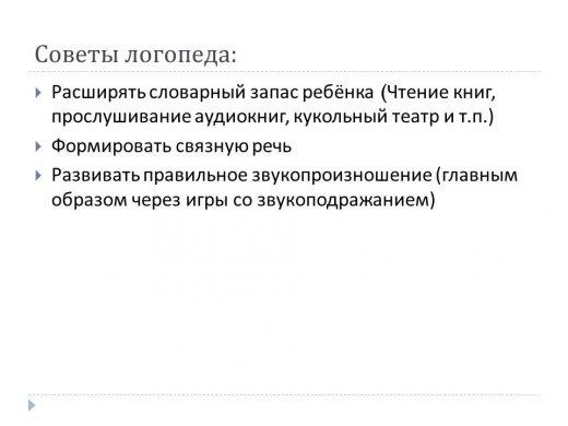 http://kargoo.gov.kz/media/img/photogallery/55473d5100e04.JPG?t=55473d55266d5