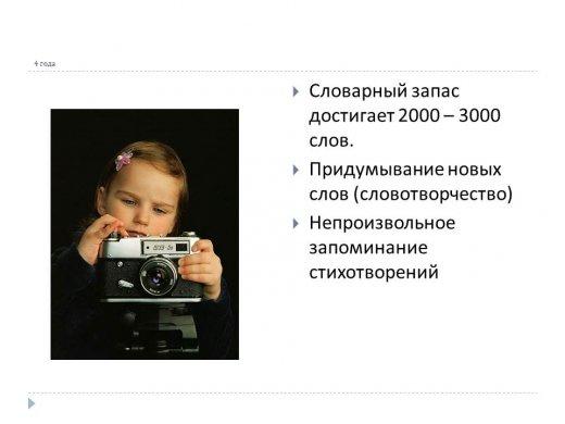 http://kargoo.gov.kz/media/img/photogallery/55473d6879329.JPG?t=55473d6c8e2c4