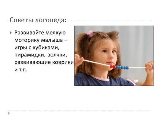 http://kargoo.gov.kz/media/img/photogallery/55473d8628f9a.JPG?t=55473d8af2243