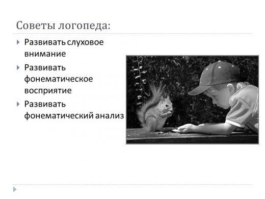 http://kargoo.gov.kz/media/img/photogallery/55473dc6bda63.JPG?t=55473dcd23170