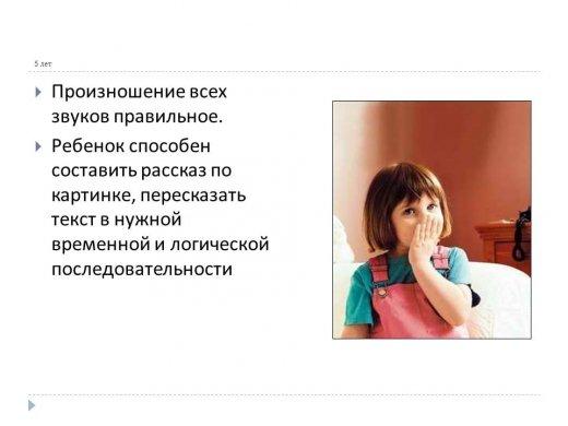 http://kargoo.gov.kz/media/img/photogallery/55473e0f0cb65.JPG?t=55473e183e30a