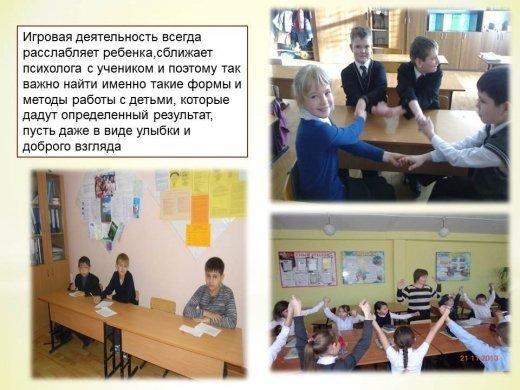 http://kargoo.gov.kz/media/img/photogallery/55509b31245e5.JPG?t=55509b34ef22e