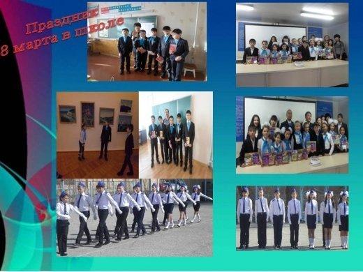 http://kargoo.gov.kz/media/img/photogallery/555eb898b8300.JPG?t=555eb89d0eb18