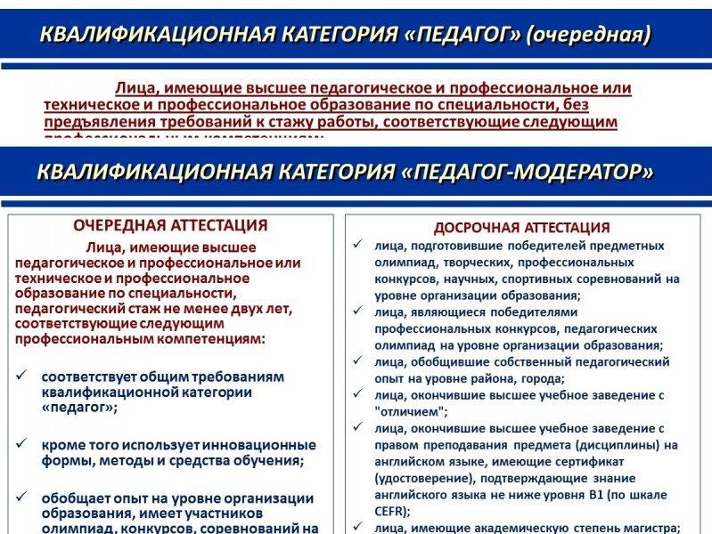 https://kargoo.gov.kz/media/img/photogallery/5c3ff1a1bf509.jpg?t=5c3ff1aa9c2e4