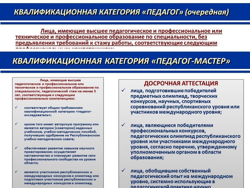 https://kargoo.gov.kz/media/img/photogallery/5c3ff2c36b470.jpg?t=5c3ff2cb3ce30