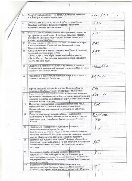 Официальный сайт отдела образования г Караганды КГУ СОШ №   kargoo gov kz media photohost 56c2e76e0fb6b jpeg
