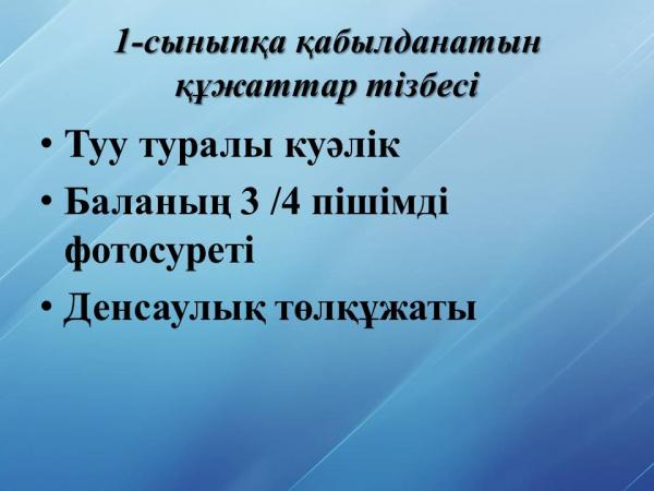 https://kargoo.gov.kz/media/img/photohost/5ca1b70b45b7d.JPG