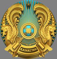 приказ 87 от 17.01.2012 года мз рк генеральный уборка